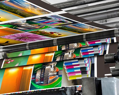 Multicopias - ventajas de la impresión digital