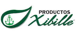 PRODUCTOS XIBILLE