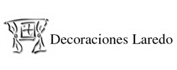DECORACIONES LAREDO
