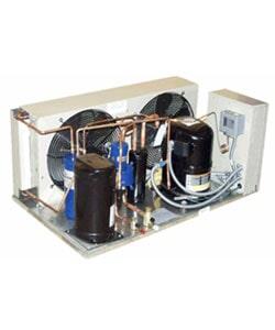 KELVIN REFRIGERACION  - reparación de aire acondicionado