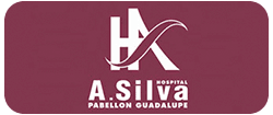 PABELLÓN GUADALUPE