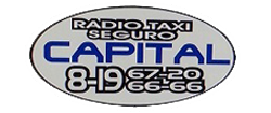 RADIO TAXI SEGURO CAPITAL XALAPA