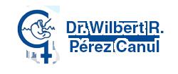 DR. WILBERT R. PÉREZ CANUL