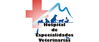 Hospital de Especialidades Veterinarias