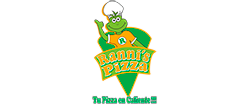 RANNI´S PIZZA