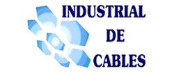 INDUSTRIAL DE CABLES