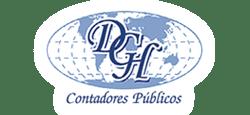 DESPACHO GAMBOA HERNÁNDEZ, S.C.P