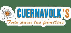 CUERNAVOLKS