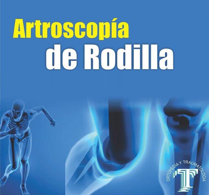 DR RAÚL TORRES GARCÍA - Lesiones del deporte