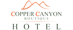COPPER CANYON BOUTIQUE HOTEL