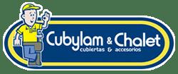 CUBYLAM & CHALET CUBIERTAS & ACCESORIOS