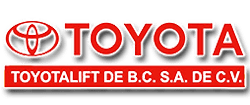 TOYOTALIFT