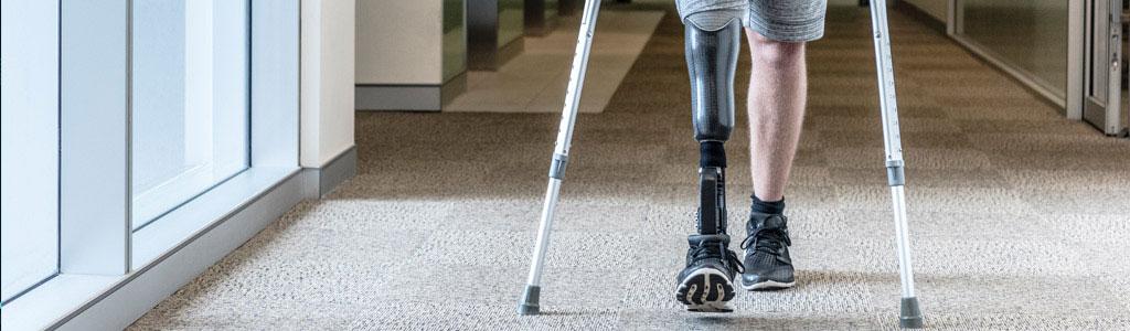 ORTIZ INTERNACIONAL SA DE CV – aparatos y prótesis