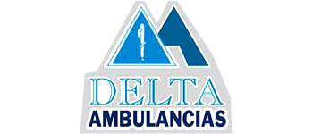 AMBULANCIAS DELTA