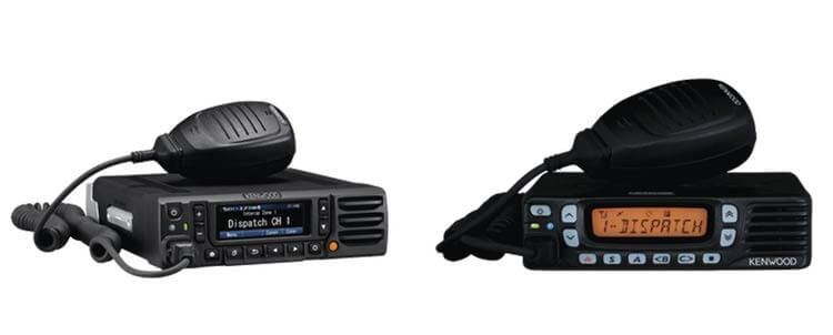 RADIO-KENWOOD-MOVILES