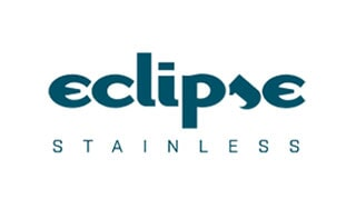 CUBYLAM & CHALET CUBIERTAS & ACCESORIOS - Eclipse