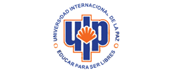 UNIVERSIDAD INTERNACIONAL DE LA PAZ