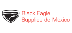 BLACK EAGLE SUPPLIES DE MEXICO