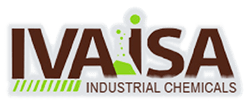 IVAISA INDUSTRIAL CHEMICALS