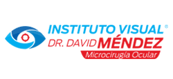 INSTITUTO VISUAL DR DAVID MÉNDEZ S.C
