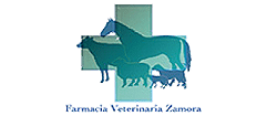 FARMACIA VETERINARIA ZAMORA