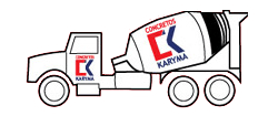 CONCRETOS KARYMA