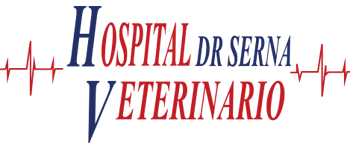 HOSPITAL VETERINARIO DR. SERNA