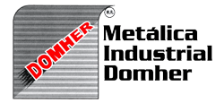 METALICA INDUSTRIAL DOMHER