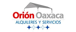 ALQUILERES ORION