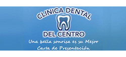 CLINICA DENTAL DEL CENTRO