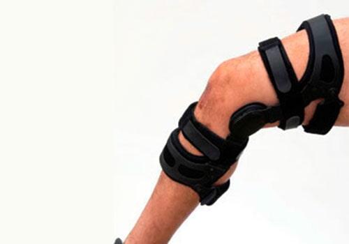 ORTOPEDIA UNIVERSAL DEL SURESTE-Aparatos ortopédicos
