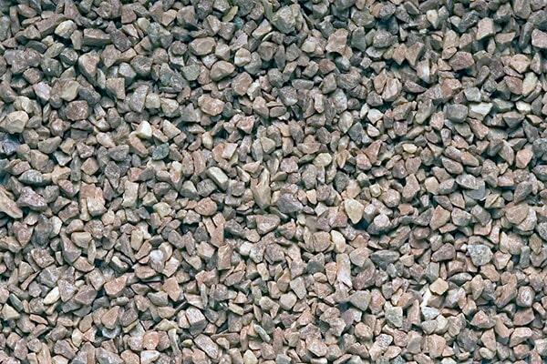 MÁRMOLES TERRAZOS Y GRANITOS CASA CHÁVEZ - venta de granitos