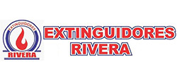 EXTINGUIDORES RIVERA