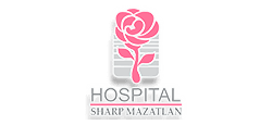 HOSPITAL SHARP MAZATLAN