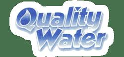 AGUA PURIFICADA Y HIELO QUALITY WATER