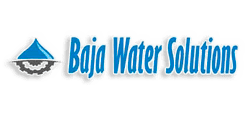 BAJA WATER SOLUTIONS