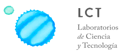 LABORATORIOS LCT