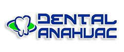 DENTAL ANAHUAC