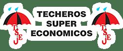 TECHEROS SUPER ECONÓMICOS