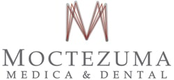 MOCTEZUMA MEDICA & DENTAL