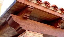 MADERAS UNIÓN- materiales para construcción
