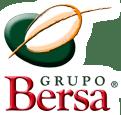 GRUPO BERSA