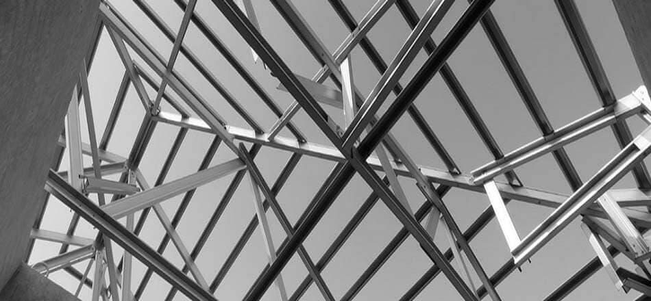 ACEROS SAN ANTONIO - Productos de acero