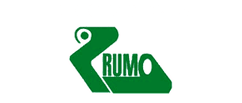 RUMO DECORACIONES