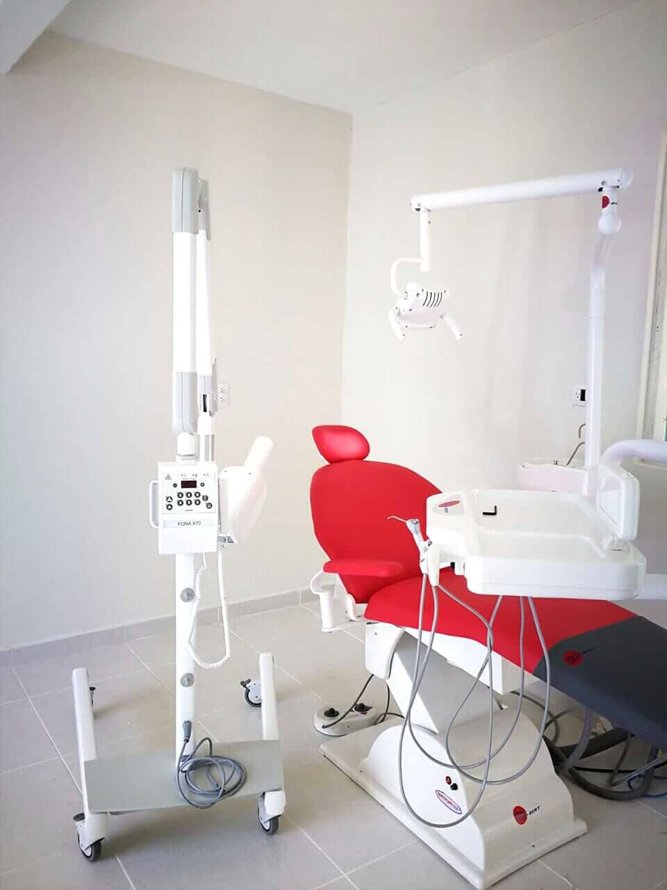 Taburetes - DENTAL PUEBLA