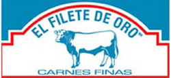 EL FILETE DE ORO