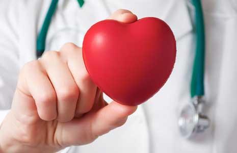CARDIO CARE S.C. Dr. Héctor Vergara Takahashi - Atención médica
