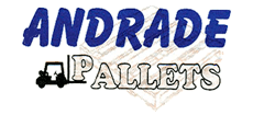 ANDRADE PALLETS