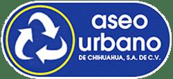 ASEO URBANO DE CHIHUAHUA SA DE CV