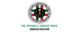 DR EFRAIN S VARGAS TAPIA